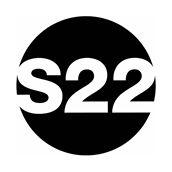 SINGER22 Voucher Codes