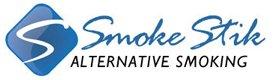 SmokeStik Voucher Codes
