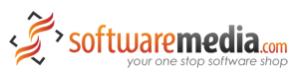 SoftwareMedia Voucher Codes