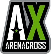arenacrossuk.com