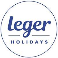 Leger Holidays Voucher Codes