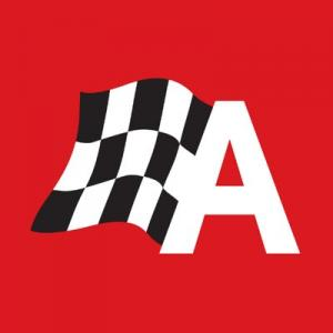 Autosport Voucher Codes