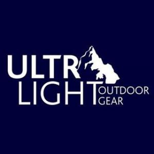Ultralight Outdoor Gear Voucher Codes