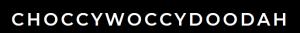 Choccywoccydoodah Voucher Codes