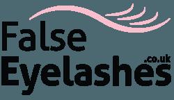 FalseEyelashes.co.uk Voucher Codes