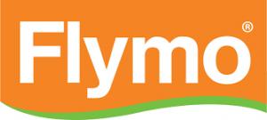 shop.flymo.co.uk