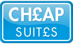 cheapsuites.co.uk