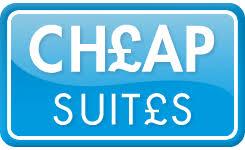 Cheap Suites Voucher Codes