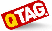 Qtag Coupons