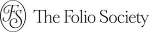 The Folio Society Voucher Codes