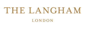 Langham Hotel London Voucher Codes