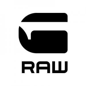 G-Star RAW Coupons