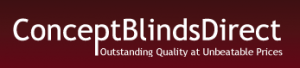 Concept Blinds Direct Promo Codes