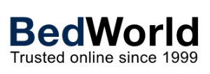 Bed World Voucher Codes