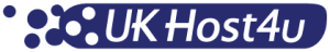 UKHost4u Voucher Codes
