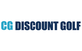 cgdiscountgolf.co.uk