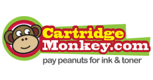 CartridgeMonkey Voucher Codes