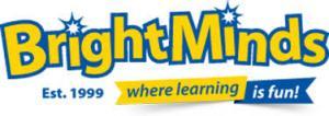 BrightMinds Voucher Codes