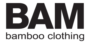 bambooclothing.co.uk