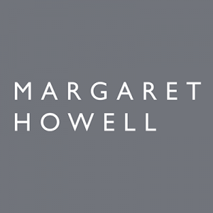 MARGARET HOWELL Voucher Codes