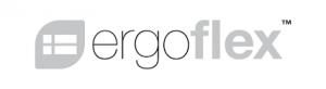 Ergoflex Voucher Codes