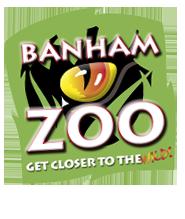 Banham Zoo Voucher Codes