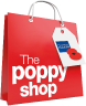 Poppy Shop UK Voucher Codes