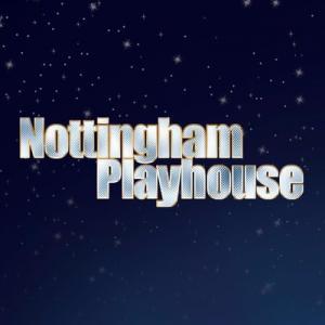 Nottingham Playhouse Voucher Codes