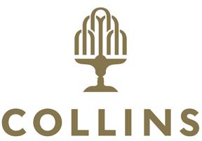Collins Voucher Codes