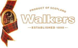 walkersshortbread.com