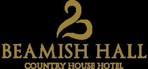beamish-hall.co.uk
