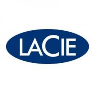 LaCie Voucher Codes