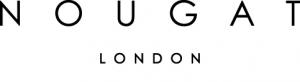 Nougat London Voucher Codes