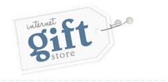 Internet Gift Store Voucher Codes