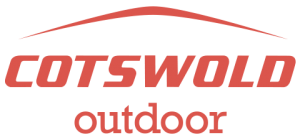 Cotswold Outdoor IE Voucher Codes