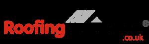 Roofing Superstore Voucher Codes