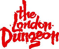 The Dungeons Voucher Codes