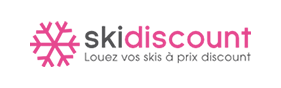 Skidiscount Voucher Codes
