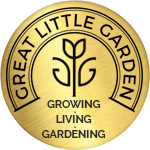 Great Little Garden Voucher Codes