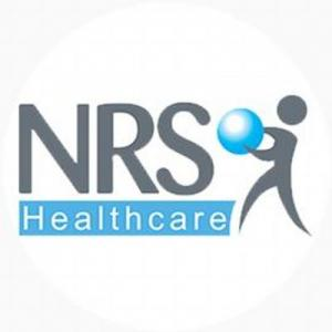 NRS Healthcare Voucher Codes