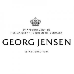 Georg Jensen Voucher Codes