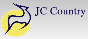 JC Country Voucher Codes