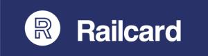 Railcard.co.uk Voucher Codes
