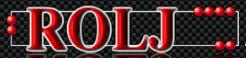 eROLJ.com Voucher Codes