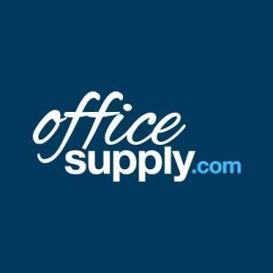 OfficeSupply.com Voucher Codes