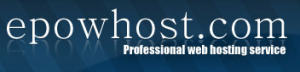 ePowHost.com Voucher Codes