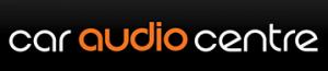 Car Audio Centre Voucher Codes
