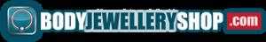 Body Jewellery Shop Voucher Codes