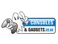 Consoles and Gadgets Voucher Codes