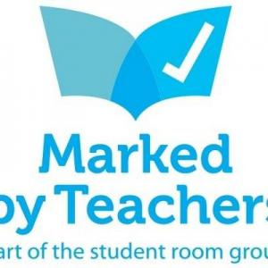 Marked by Teachers Voucher Codes